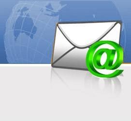 如何企業郵箱申請呢?企業郵箱不暢通原因有哪些?