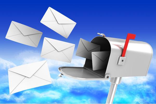 1. 什么是企业邮箱? 企业邮箱是指以您公司的域名作为后缀的电子邮件地址。通常一个企业经常有多个员工要使用电子邮件,企业电子邮局可以让邮局管理员任意开设不同名字的邮箱,并根据不同的需求设定邮箱的空间,而且可以随时关闭或者删除这些邮箱。 2. 企业邮箱试用必须有自己的域名吗?