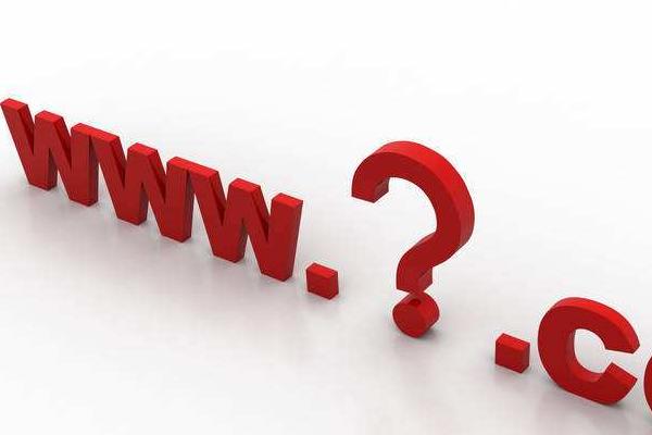 seo url 目录优化-seo诊断优秀域名能给企业带来什么