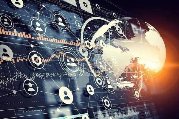 购买国外服务器需要注意什么?