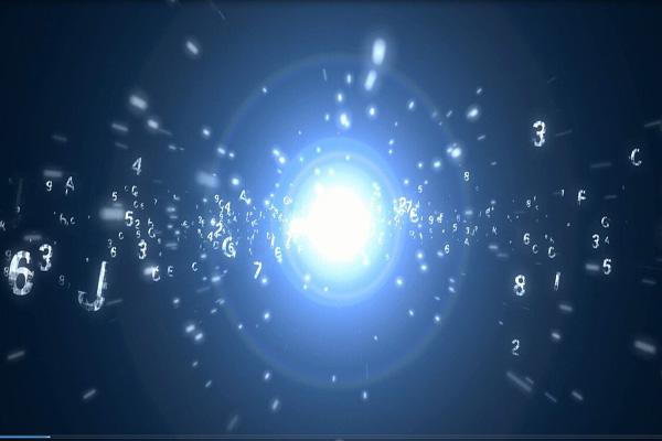 背景 壁纸 皮肤 设计 矢量 矢量图 素材 星空 宇宙 桌面 600_400