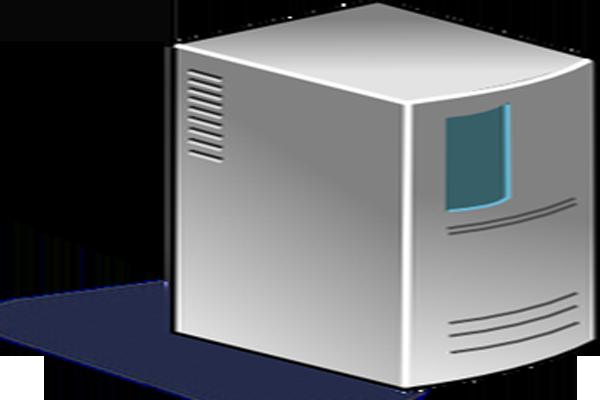VPS与云服务器、独立服务国外云服务器器的区别是什么