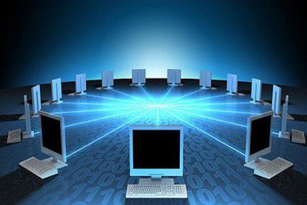 江西seo排名优化seo优化代码网站域名哪家好?如何选择好的