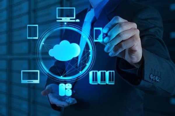 Vps主机和云服务器的区别