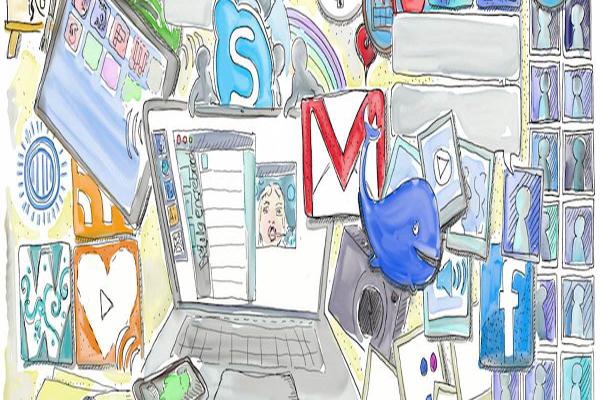 三字母域名YMB.COM被终端24万收购