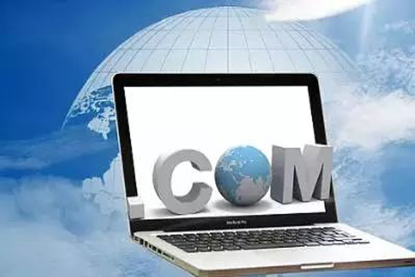域名SE.COM遇到知名终端 谁是背后买家