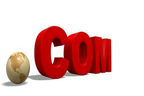 双拼域名shunfeng.com以150.5万元高价结拍