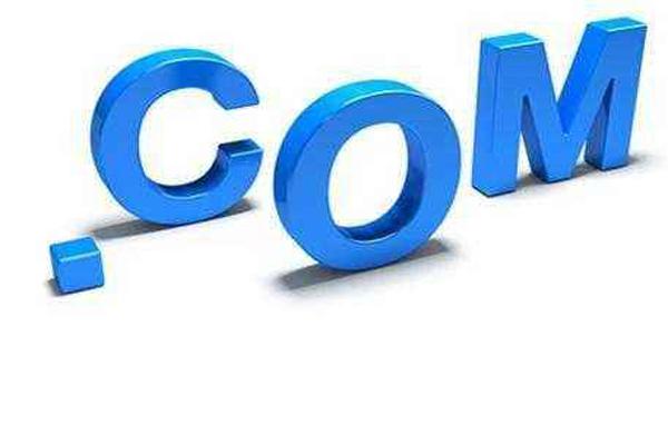 海外信托公司105万元收购三字母域名BMT.COM