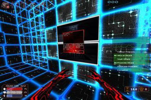 服务器被DDos攻击的应对方法