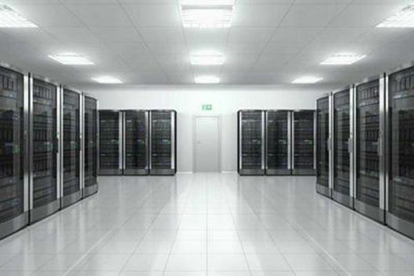 服务器数据全自动异地备份解决方案