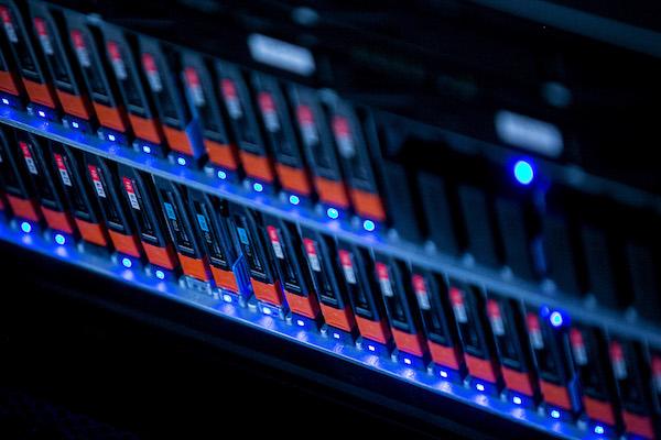 微服务与无服务器知识大放送