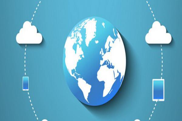 Web Server与The Application Server