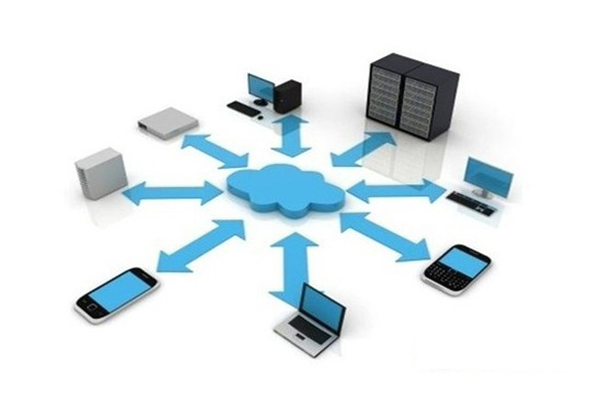 Web 服务器是怎样被应用服务器收编的?