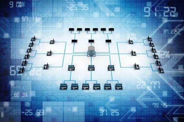 4G网络多个新漏洞或致使服务器瘫痪