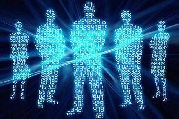 Blove百万收购相关域名,打造珠宝网络品牌