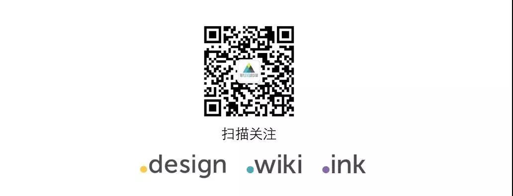 微信图片_20190404183906.jpg