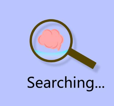 为什么中美搜索引擎巨头都能成为人工智能先锋?