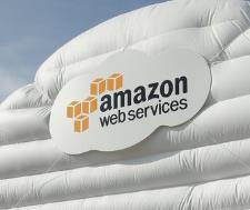 亚马逊绝对影响力:令技术世界爱恨交加的AWS