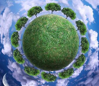 营造网络健康环境《网络信息内容生态治理规定》