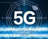 5G网络建设基站成本万亿计,全国建成还要6至7年