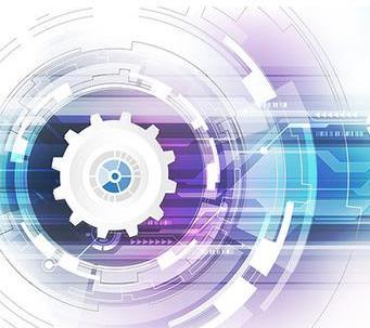 用数据去选择理想虚拟主机的10种方法