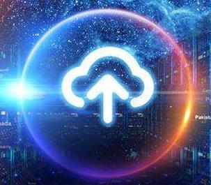 全球技术大周期和中国云计算转机