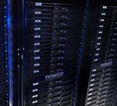 12亿人信息泄露,谷歌云服务器上发现未受保护数据库