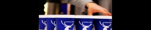 """瑞幸咖啡22亿元造假大起底:为何""""自爆""""、谁在幕后、有何后果?"""