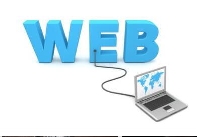 哪些类型的网站不适合使用虚拟主机?