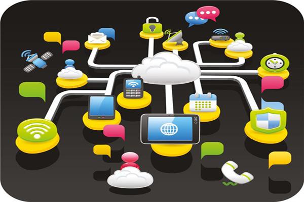 bios设置练习器Resin服务器简介、Resin服务器配置说明、Resin配置连接池ArcGIS Server 代理服务器的设置