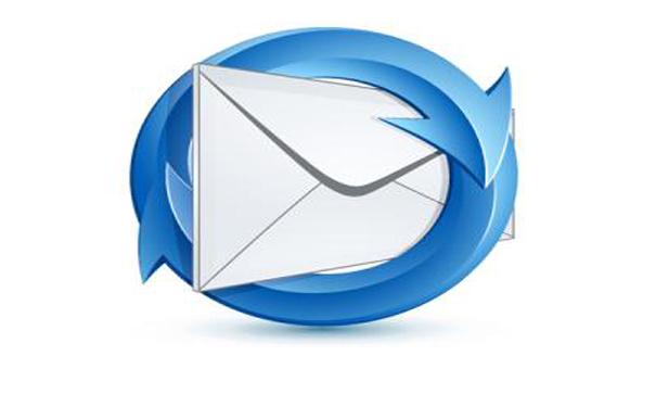 企业邮箱怎么使用最安全?