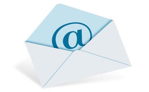 企业邮箱绑定域名要的好处是什么?