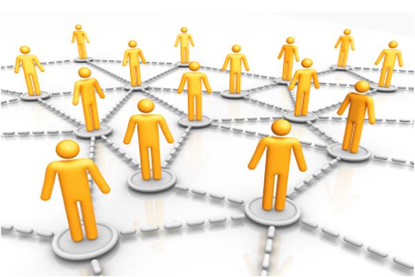 网站推广增加外链最好的方法