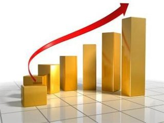 七大窍门快速提高企业营销型网站转化率