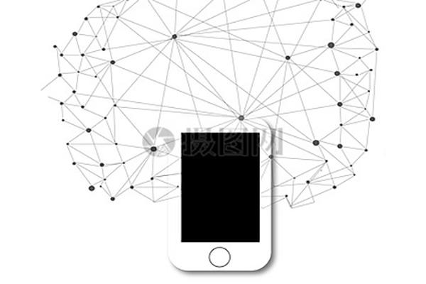edm邮件营销如何针对鸡肋客户提升转化率