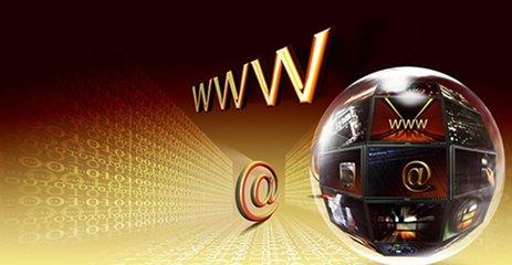 网络营销推广要选择合适的方法与渠道