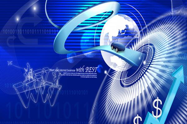 电商量化管理之策划流程(二)