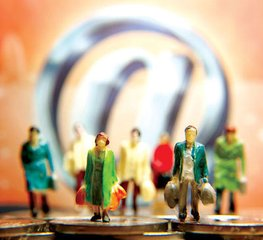 vios在线新建vioc在线客户体验报告:在线销售网站市场调查取得在线生意的四个关键点