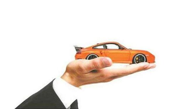 汽车营销如何做能成为头号玩家
