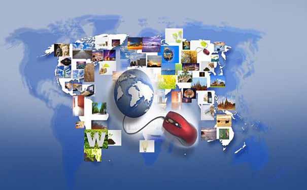 奥买家的新零售 科技贯通全球购线上线下