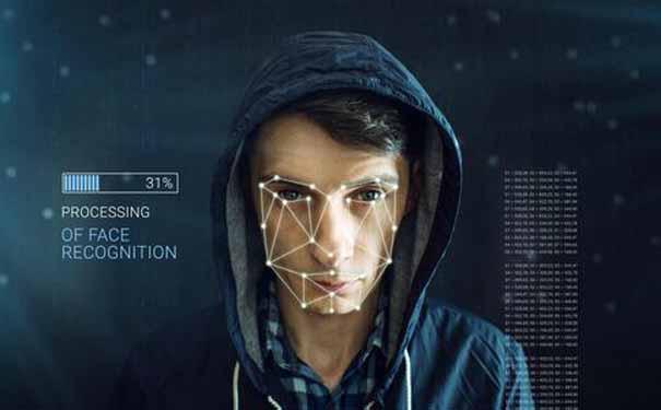 亚马逊股东要求停止向司法部门提供人脸识别软件