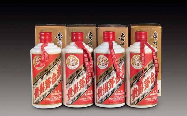 京东自营假茅台酒后续 茅台已暂停向京东供货
