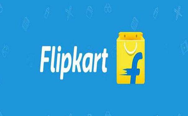 亚马逊欲收购印度电商Flipkart