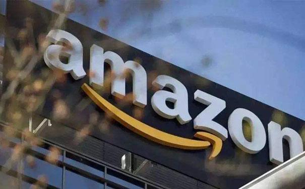 亚马逊封杀部分卖家 或与卖家刷单有关