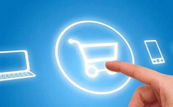 外贸<a href=http://www.xinnet.com/site/site.html target=_blank>建站</a>的技巧都在这里