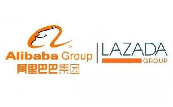 追加127亿元 阿里投资东南亚在线购物巨头Lazada