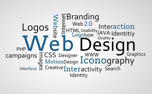 成为优秀的网站设计师需具备什么技能