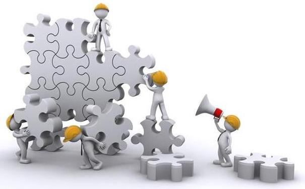定制还是自助? 企业建站谁是最佳选择