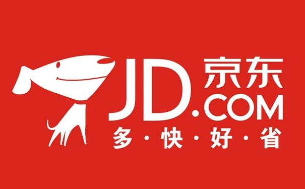 京东超市保持线上超市市场份额第一