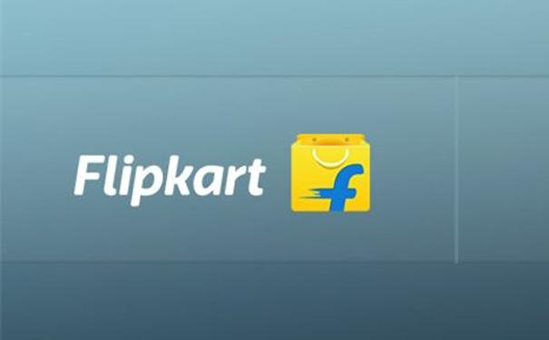 软银将印度电商Flipkart部分股权转让给沃尔玛